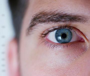 dilatacion-pupila.jpg